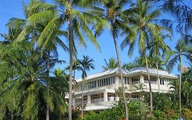 Balboa Apartments Port Douglas