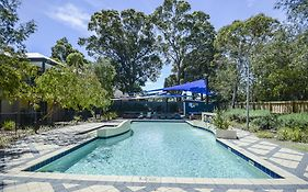 Leeuwin Resort Margaret River