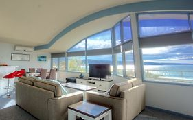 Pierview Apartments Lorne