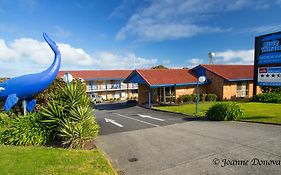 Blue Whale Motor Inn Warrnambool