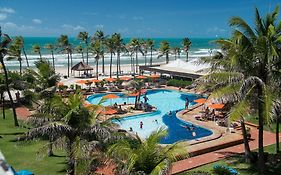 Oceani Beach Park Resort Fortaleza