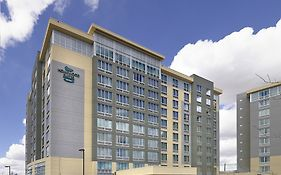 Homewood Suites Calgary-Airport