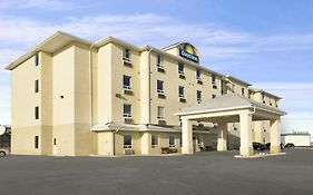 Days Inn Moose Jaw