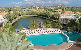 Acoya Hotel Suites And Villas Curacao