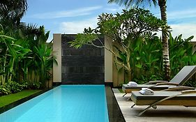 Bali Island Villa And Spa