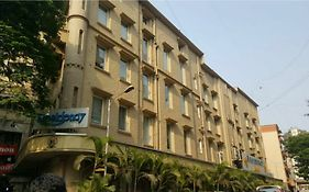 Residency Hotels Mumbai