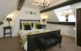 Cobble Cottage Whitby