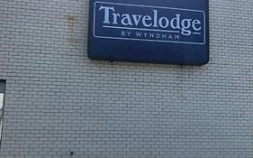 Travelodge Richmond Va