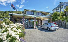 Glengary Bed And Breakfast Picton