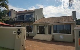 Fairview Bed And Breakfast Umhlanga