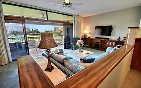 2 Bedroom Resort View Condo In Kaanapali - Sleeps 6 - Kaanapali Royal #E302