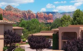 Sedona Real Inn And Suites Sedona Az