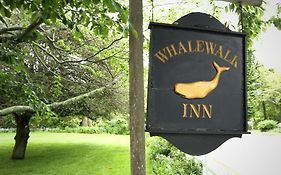 The Whalewalk Inn & Spa Eastham Ma