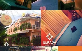 Surada Guest House Udon Thani