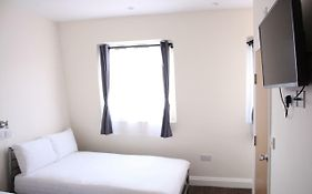 Budget Guest House London
