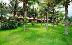 Blue Bay Mui ne Resort & Spa 4*
