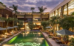 Chronicle Residence And Spa Siem Reap