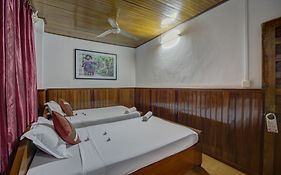 Happy Guesthouse Siem Reap