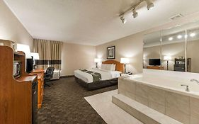 Comfort Inn And Suites Portage In
