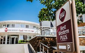 Best Western Plus Hotel Willingen photos Exterior