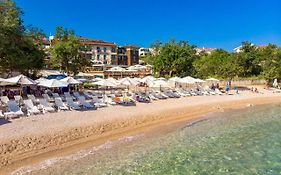 Blue Waves Resort Malinska