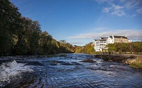 The Falls Hotel Ennistymon