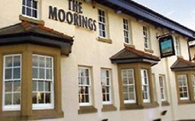 The Moorings Chester le Street