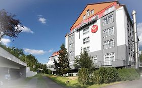 Best Western Frankfurt Maintal