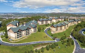 Wyndham Smoky Mountains Resort Sevierville Tn
