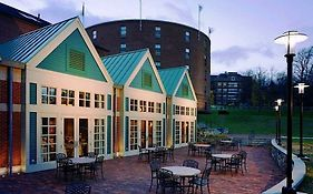 The Beechwood Hotel Worcester Ma 4*