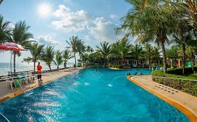 Chaolao Cabana Resort Chanthaburi