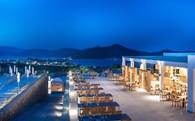 Elounda Breeze Resort Crete Island