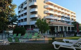 Best Western Saint Jean de Monts