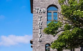 The 12 Hotel Galway