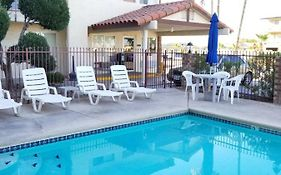 Bridgewater Motel Lake Havasu City Az