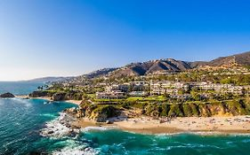 The Montage Resort Laguna Beach