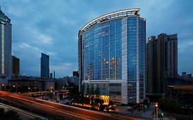New World Hotel Wuhan