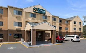Fairfield Inn Bozeman Mt
