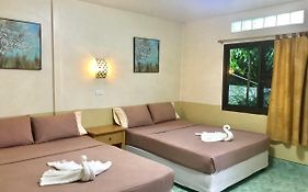 Coco Guesthouse Phi Phi