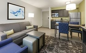 Homewood Suites Chesterfield Mo