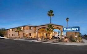 Havasu Travelodge