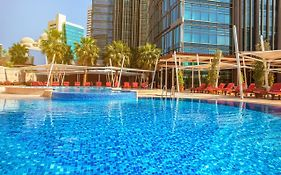 City Centre Rotana Hotel Doha