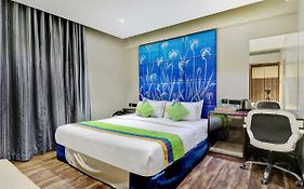 The Spring Hotel Chennai