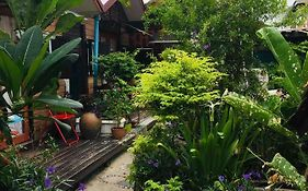 Noom Guesthouse