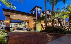 Best Western Galleria Inn Redondo Beach