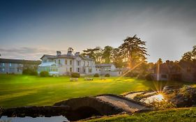 Boyne Valley Hotel