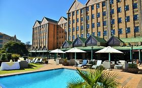 The Centurion Hotel photos Exterior