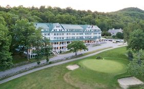 Eagle Mountain Golf Nh