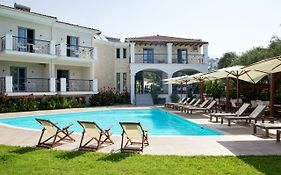 Sappho Hotel (adults Only) Πάργα