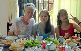 Riverlife Homestay Hoi An